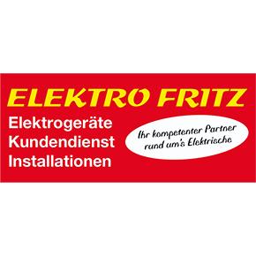 Bild zu Elektro Fritz in Trostberg