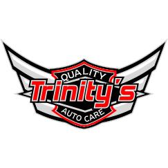 Trinity's Quality Auto Care