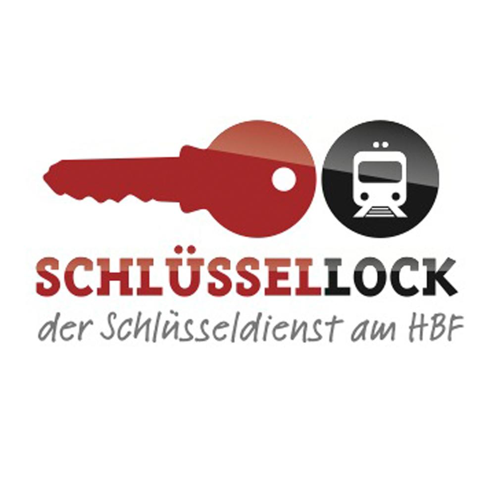 Bild zu Schlüssellock der Schlüsseldienst am HBF in Bochum