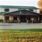 Ozark Veterinary Clinic
