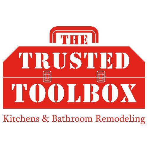 TTB Kitchens & Bathroom Remodeling - Marietta, GA 30068 - (678)981-5435 | ShowMeLocal.com