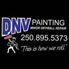 D.N.V Painting & Minor Drywall Repair