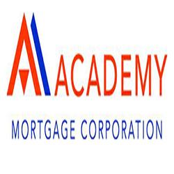 Michael Lara Group - Academy Mortgage
