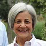 Christine DeRose - RBC Wealth Management Financial Advisor - Denver, CO 80202 - (303)595-1124   ShowMeLocal.com