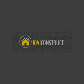 Jovi-Construct