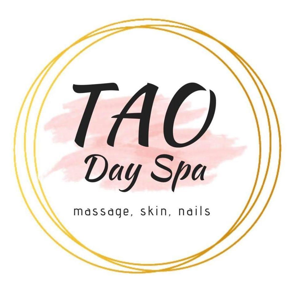 Tao Day Spa