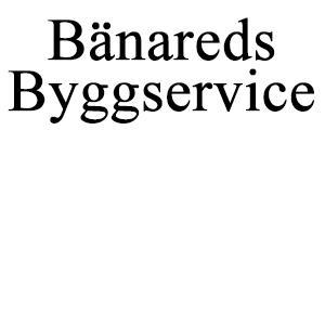 Bänareds Byggservice, AB