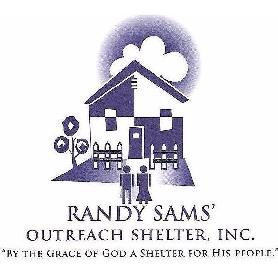 Randy Sams' Outreach Shelter, Inc - Texarkana, TX - Volunteer & Charitable Organizations