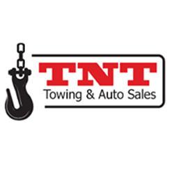 TNT Auto Sales & Towing - Gordonsville, VA 22942 - (540)832-2886 | ShowMeLocal.com