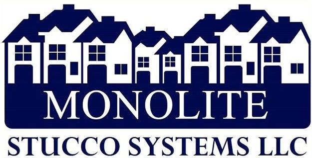 Monolite Stucco Systems, LLC