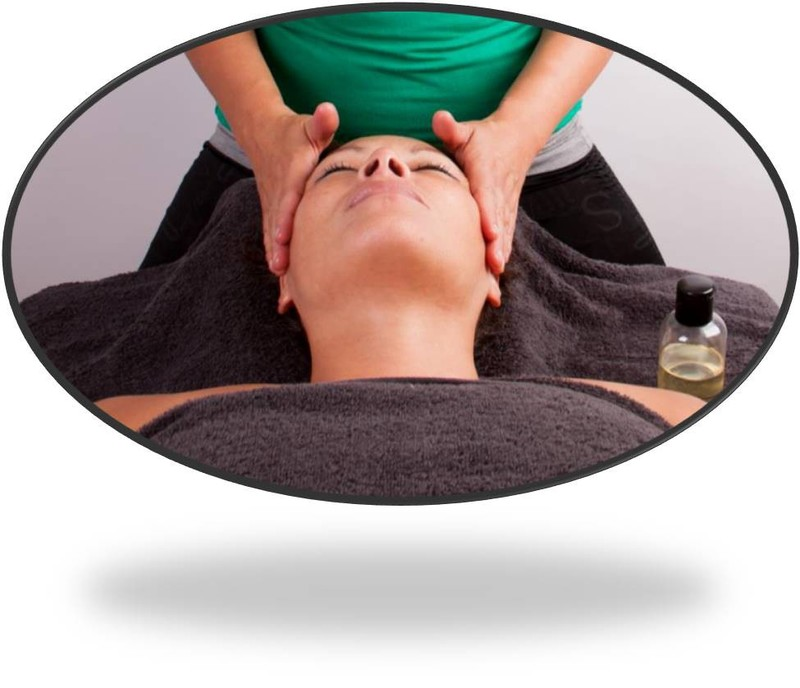 Unique Massagepraktijk