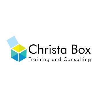 Bild zu Christa Box Training + Consulting Meerbusch in Meerbusch
