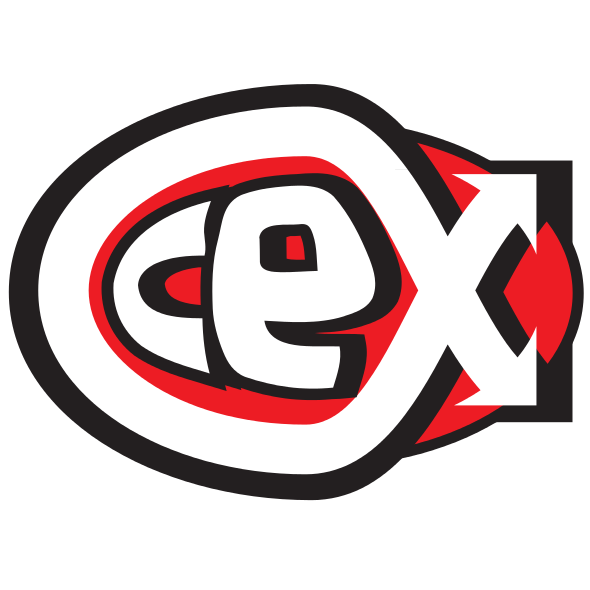 CeX - London, London SE8 4AA - 03301 235986 | ShowMeLocal.com