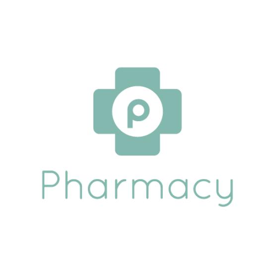 Publix Pharmacy at Hollieanna Shopping Center