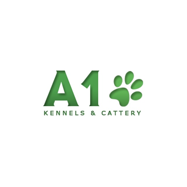 A1 Kennels & Cattery - Richmond, North Yorkshire DL10 7JH - 01748 811120 | ShowMeLocal.com
