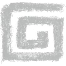 Logo von Ihr Friseur im Kesselhaus