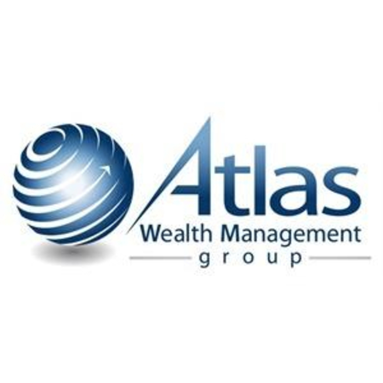 Atlas Wealth Management Group, LLC