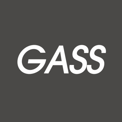 Greg's Automotive Sales & Service, LLC - Southington, CT - Auto Body Repair & Painting