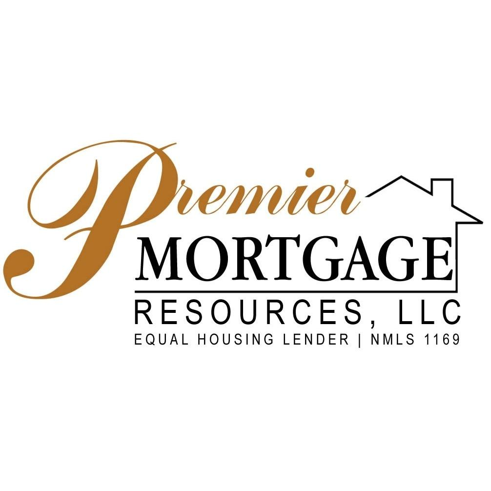 David Liberio - Premier Mortgage Resources, LLC