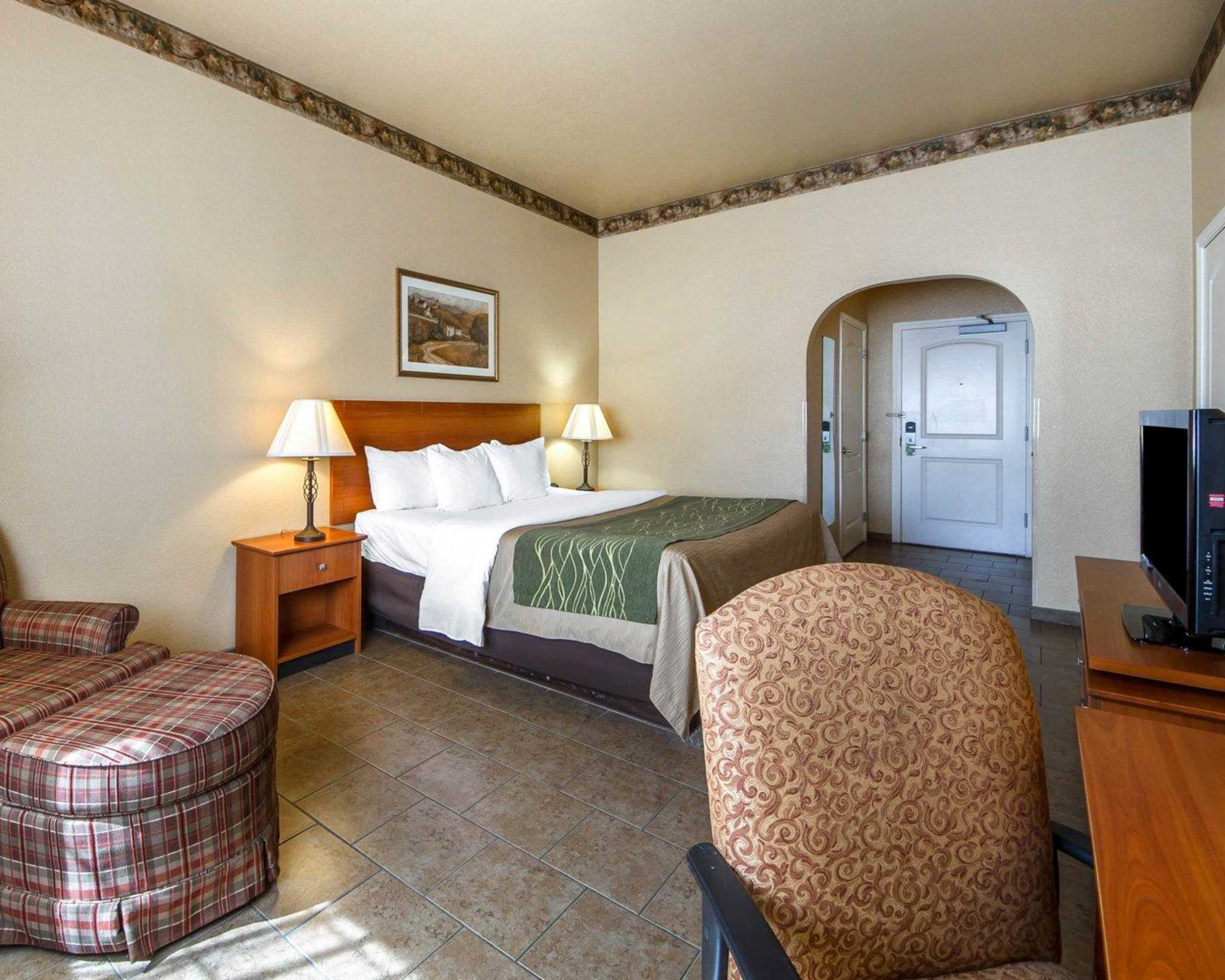 Suite deals ukiah ca