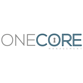 OneCore Management