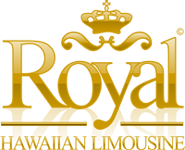 Royal Hawaiian Limousine LLC