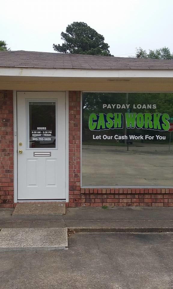 What You Need to Apply for an In-Store Loan in Texarkana