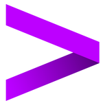 Accenture - Wilmington, DE - Business Consulting