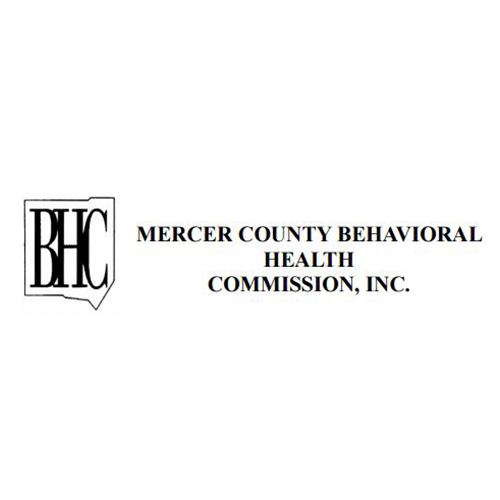 Mercer County Behavioral Health Commission, Inc