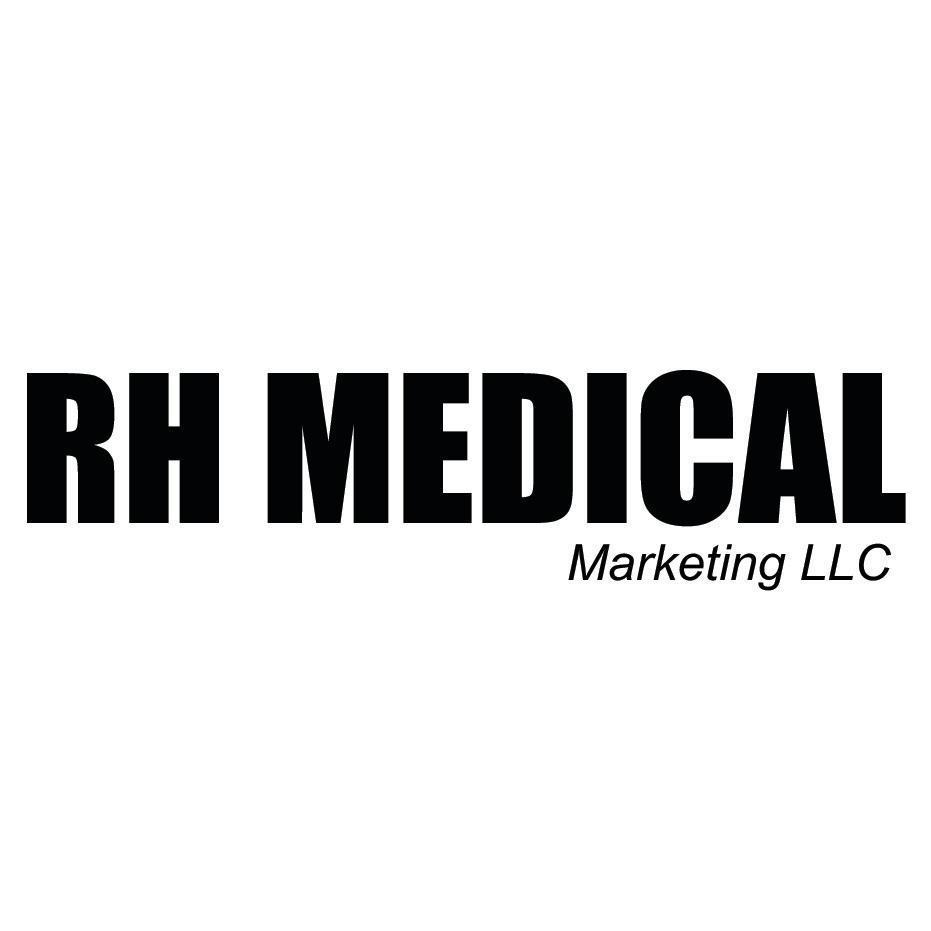 RH Medical Marketing, LLC