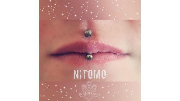 Nitomo