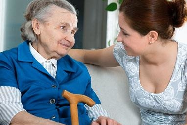 Advantage Home Care Services