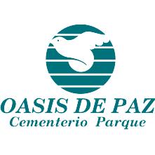 CEMENTERIO - PARQUE OASIS DE PAZ