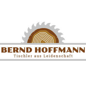 Bild zu Bernd Hoffmann in Dortmund