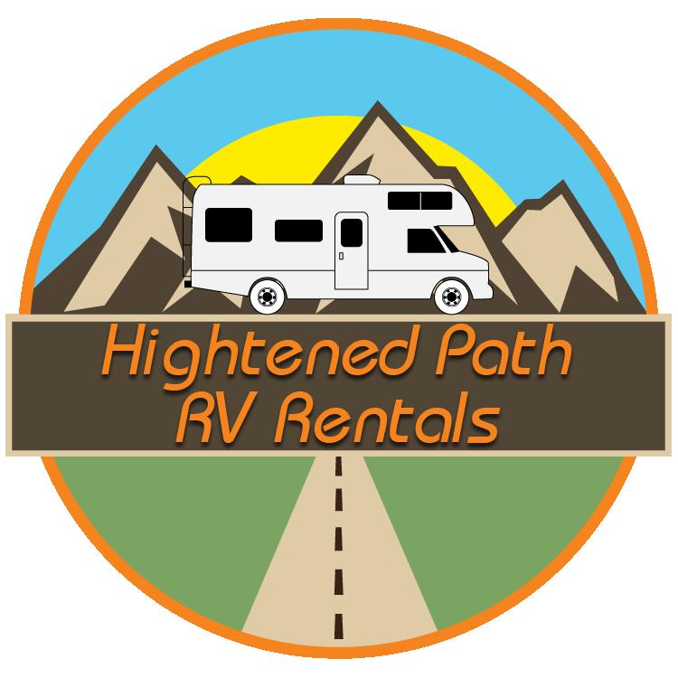 Hightened Path RV