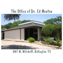 Arlington Texas Oral Surgery