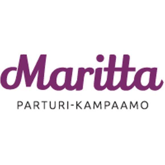 Parturi-Kampaamo Maritta Tiimo Oy