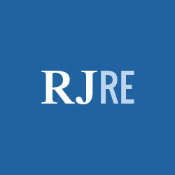 Rickey Jared Real Estate LLC