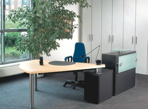haus garten m bel in nurnberg infobel deutschland. Black Bedroom Furniture Sets. Home Design Ideas
