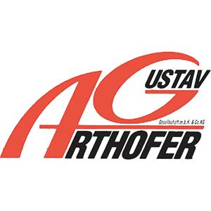 Arthofer Gustav GesmbH & Co KG