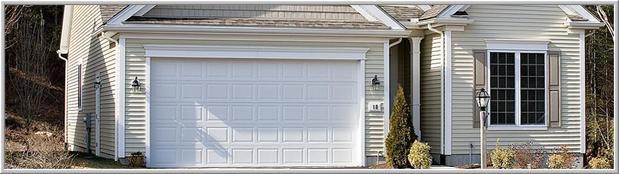 robbins garage door co in east wenatchee wa 98802