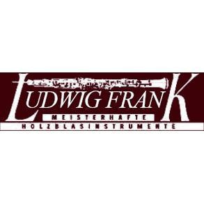 Bild zu Ludwig Frank & Frank Meyer Meisterhafte Holzblasinstrumente in Berlin