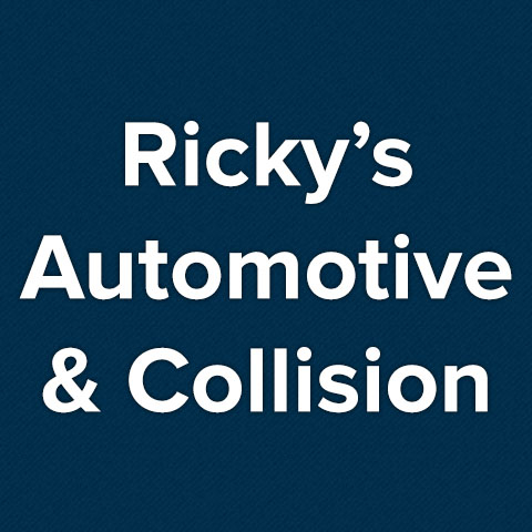 Ricky's Automotive and Collision - Lilburn, GA 30047 - (678)380-3449 | ShowMeLocal.com