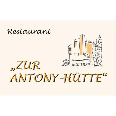 Bild zu Zur Antony-Hütte in Oberhausen im Rheinland