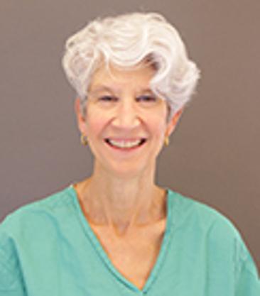 Pamela I Ellsworth MD