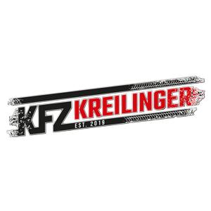Kfz – Meister Thomas Kreilinger
