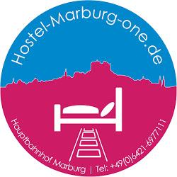 Bild zu Hostel-Marburg-One in Marburg
