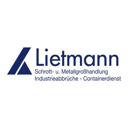 Bild zu Ewald Lietmann GmbH in Wuppertal