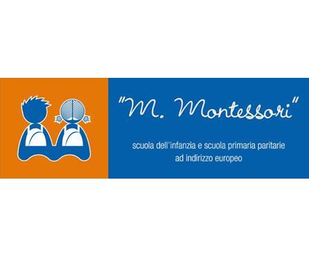 M. Montessori - Scuola dell'Infanzia e Primaria Paritaria
