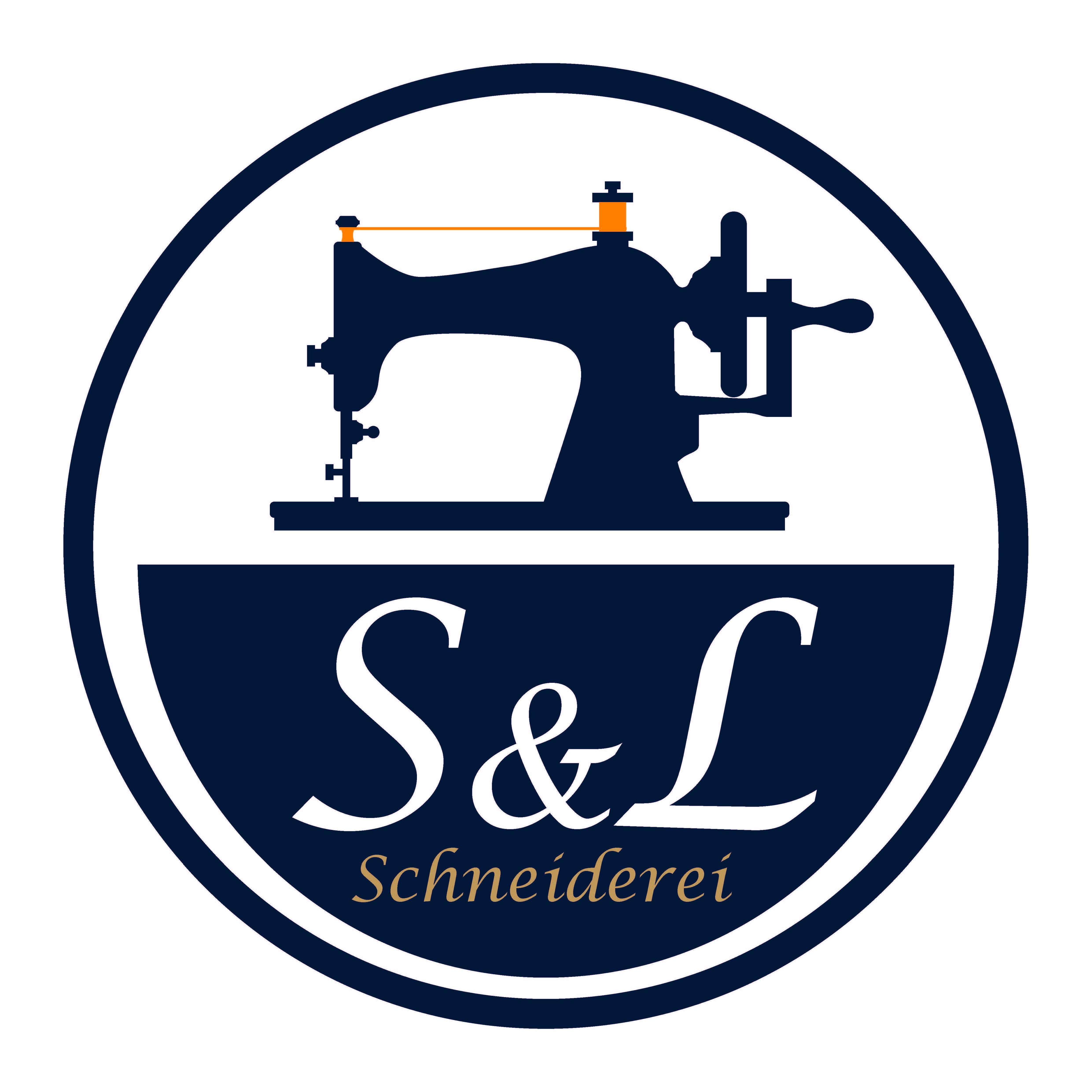 S&L Schneiderei